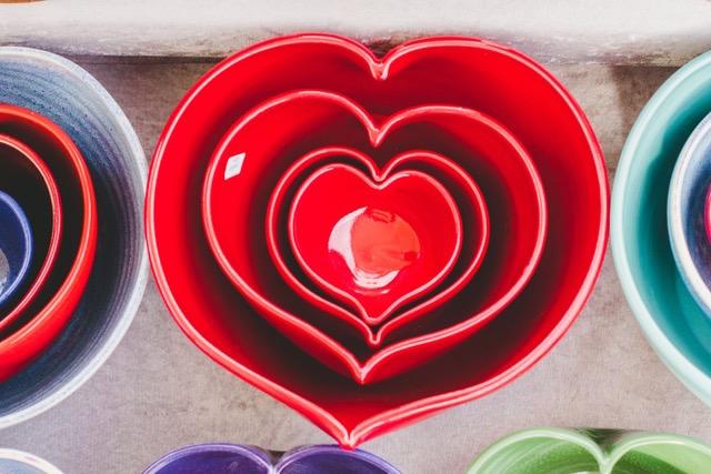 stacked heart shaped bowls.jpeg