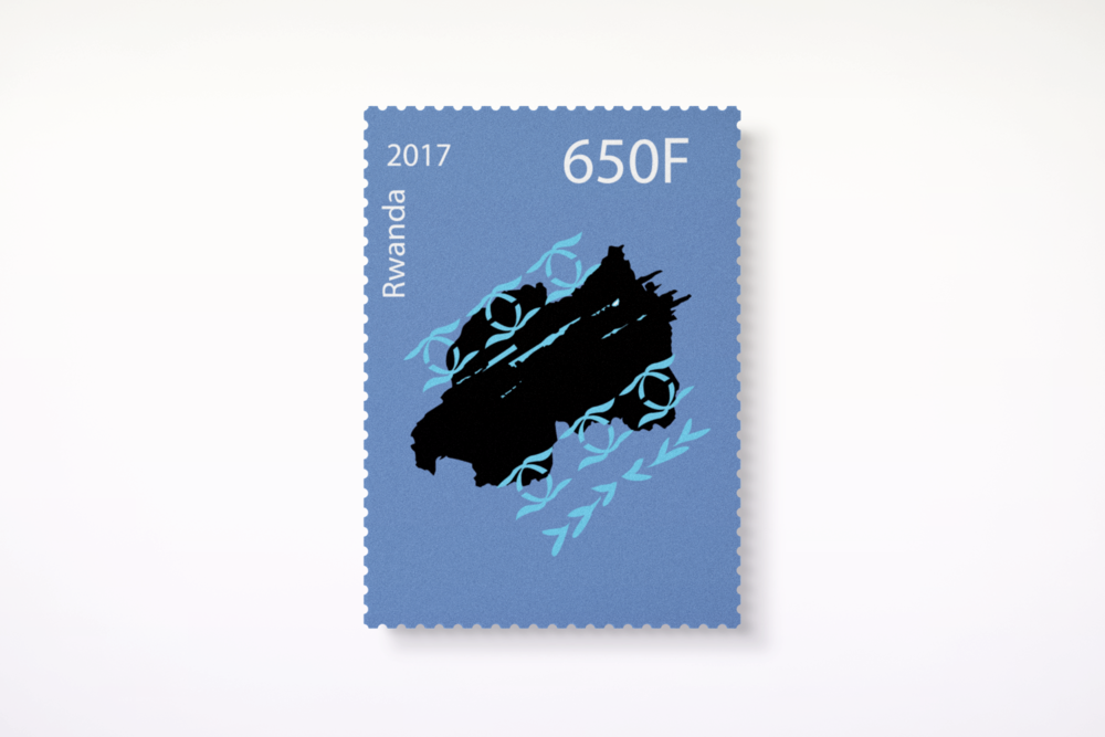 Stamp33.png