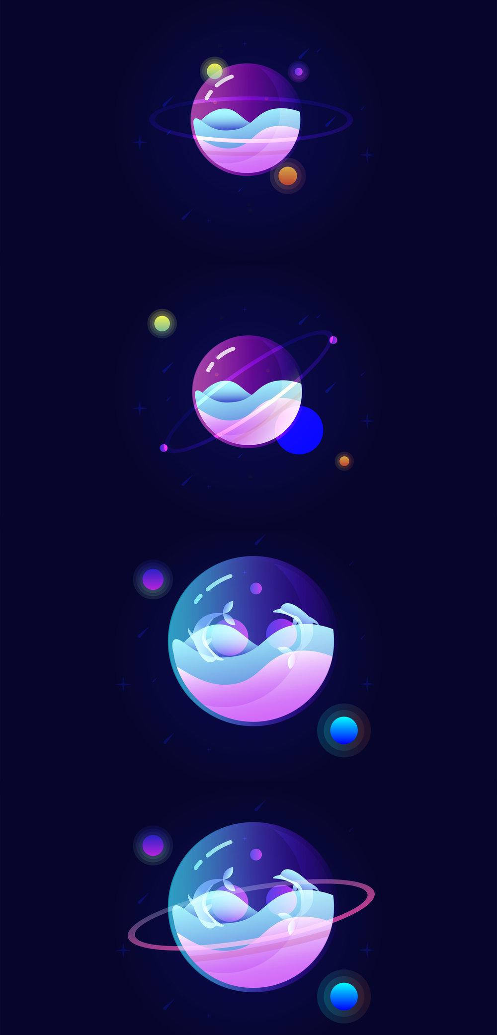 SPACE_ILLUSTRATION.jpg
