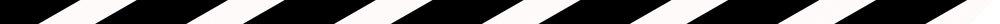 stripe border.jpg