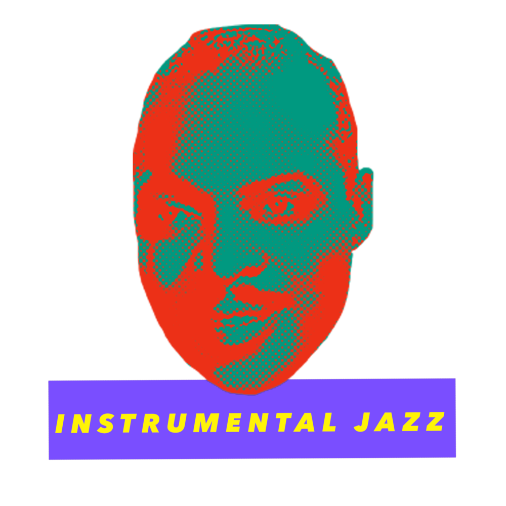 INSTRUMENTAL JAZZ.png