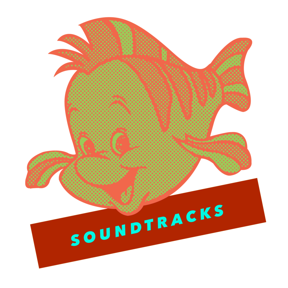SOUNDTRACKS.png