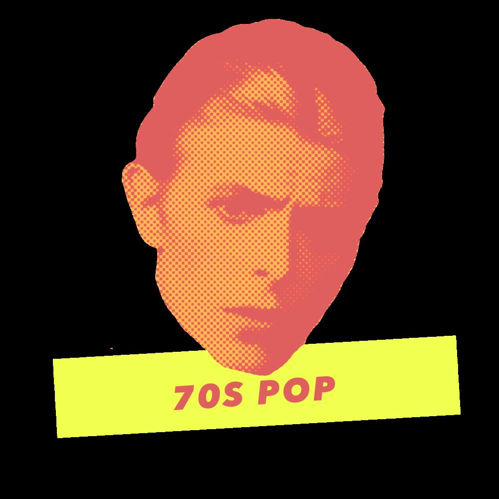 70S POP.png