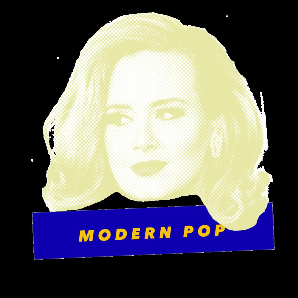 MODERN POP.png