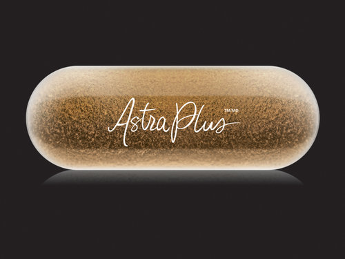 Astra- Plus Life Benefits CAPSULE-H.jpg