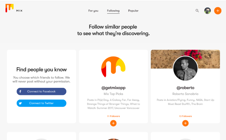 follow-people-on-mix-following.png