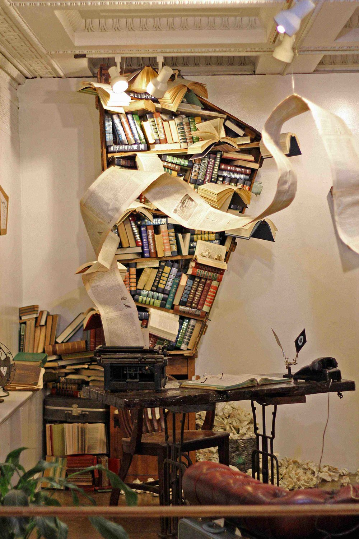 Jena Priebe-David Lovejoy.2012.Diagnosis Installation Piece .jpg