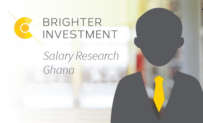salary_research_banner.jpg