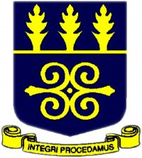 University_of_Ghana_(UG)_logo.jpg