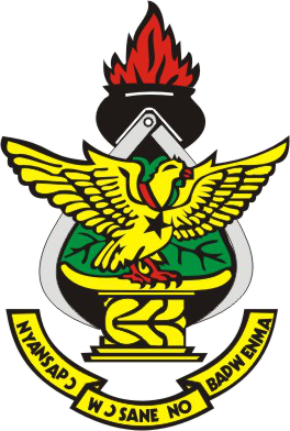 KNUST.png