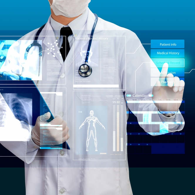 HEALTH +MEDICAL -