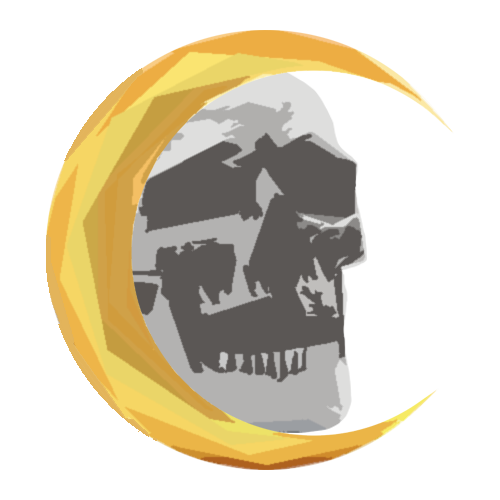 DONS logo.png