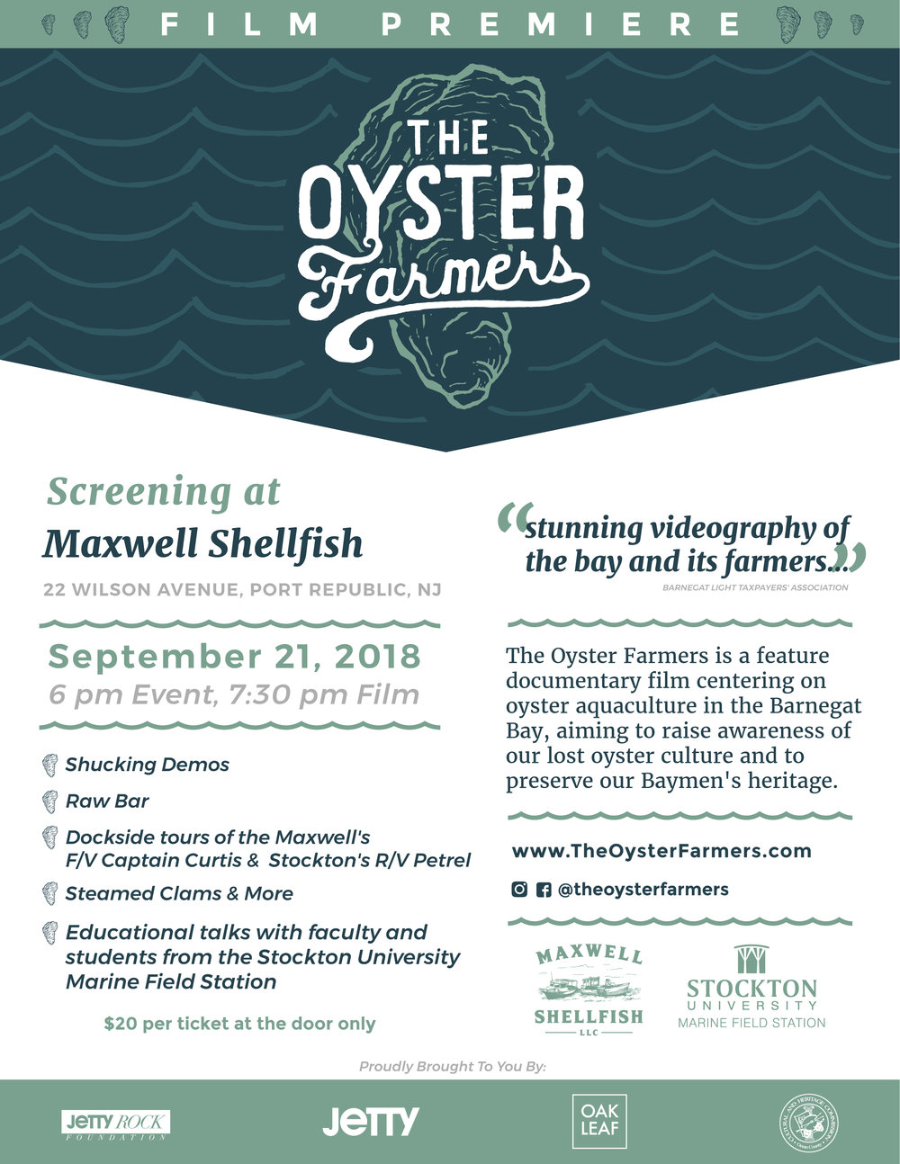 Oyster Farmers Film Premier Flyer-Maxwell_WEB copy.jpg