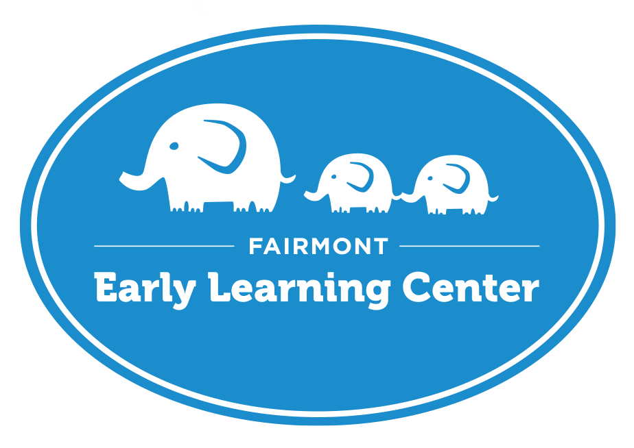 Fairmont Early Learning Center