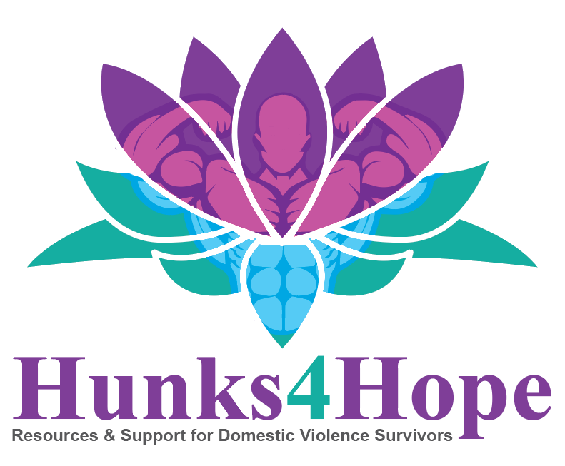 Hunks 4 Hope: Men Against Domestic Violence
