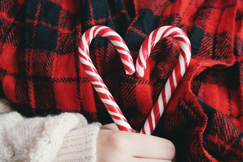 candies-candy-cane-christmas-247076.jpg