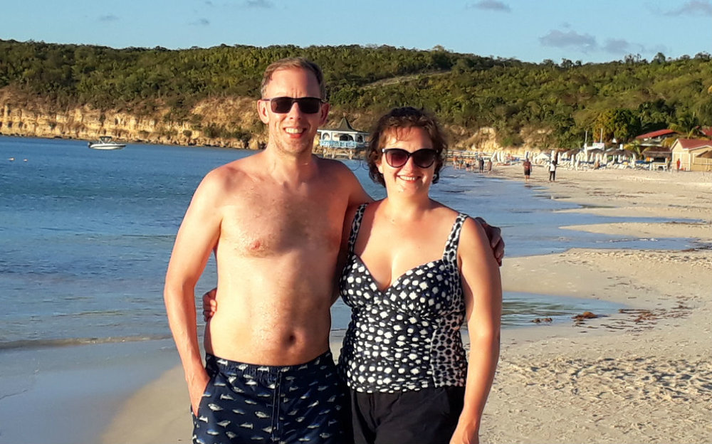 Liz and Andy beach 1.jpg