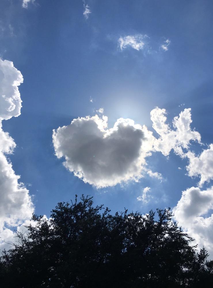 Heart Cloud Picture.jpg