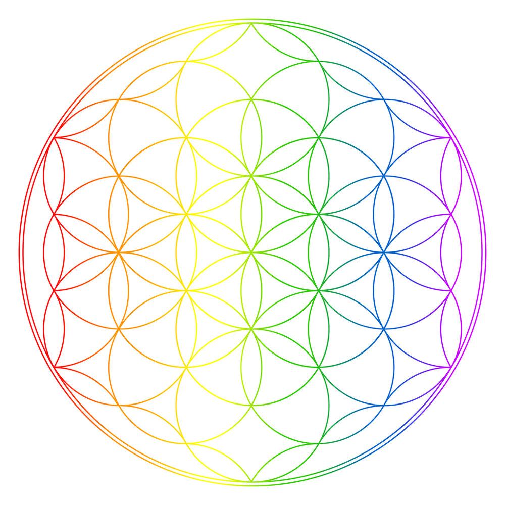 Flower-of-life,-buddhism-chakra-illustration-511925262_1027x1027.jpeg