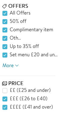 Offer&price.png