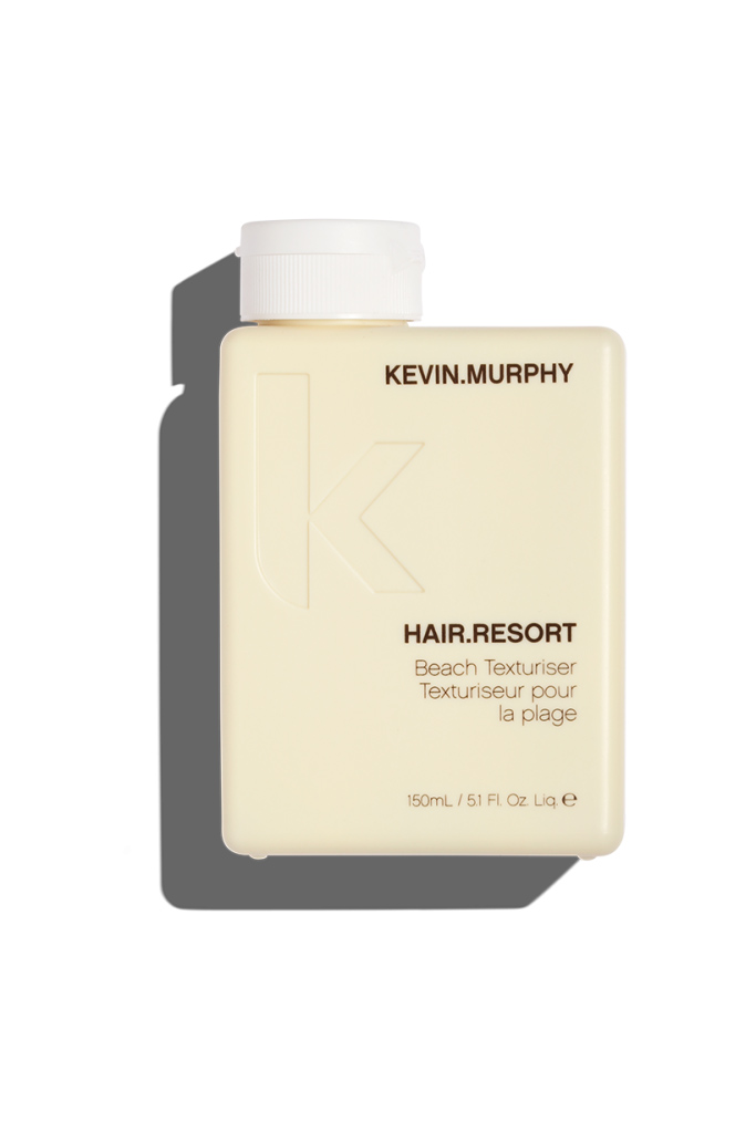 More than one lean team member swears by this glorious smelling, volume guaranteed hair texturiser.