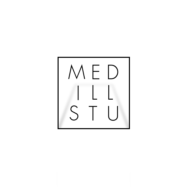MIS_Logo_2018.png