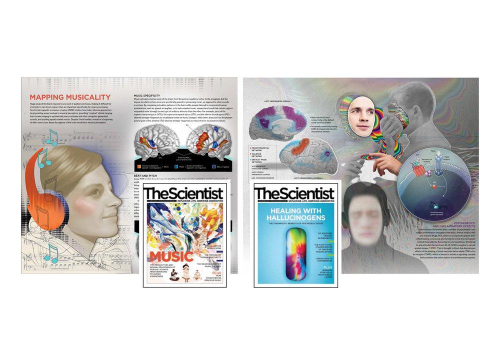 C_Science.jpg