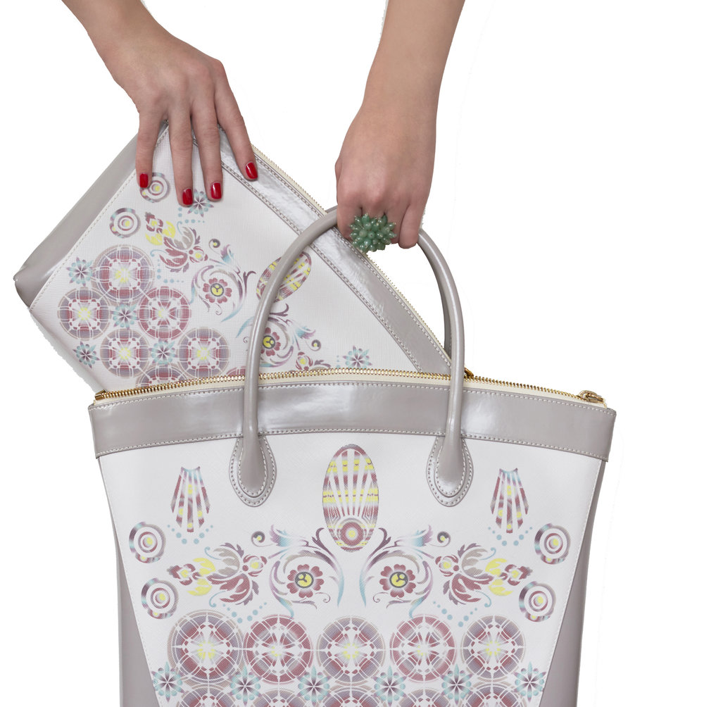 Tote fresco ivory low res.jpg