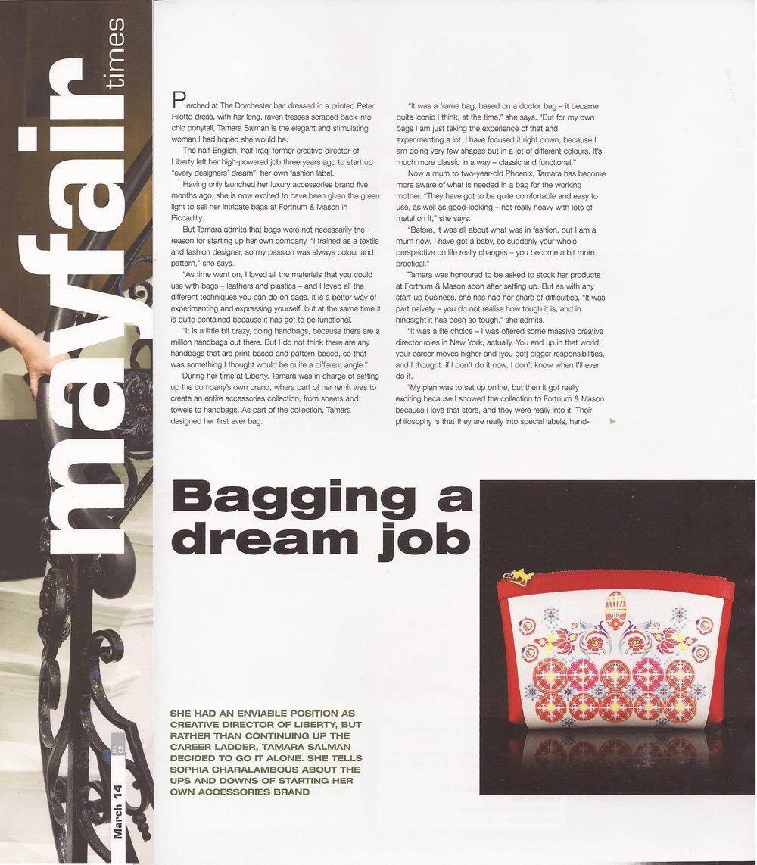 Mayfair Times p1 lr.jpg