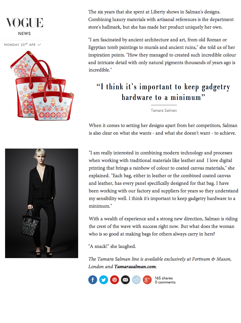 Vogue.com p2.jpg