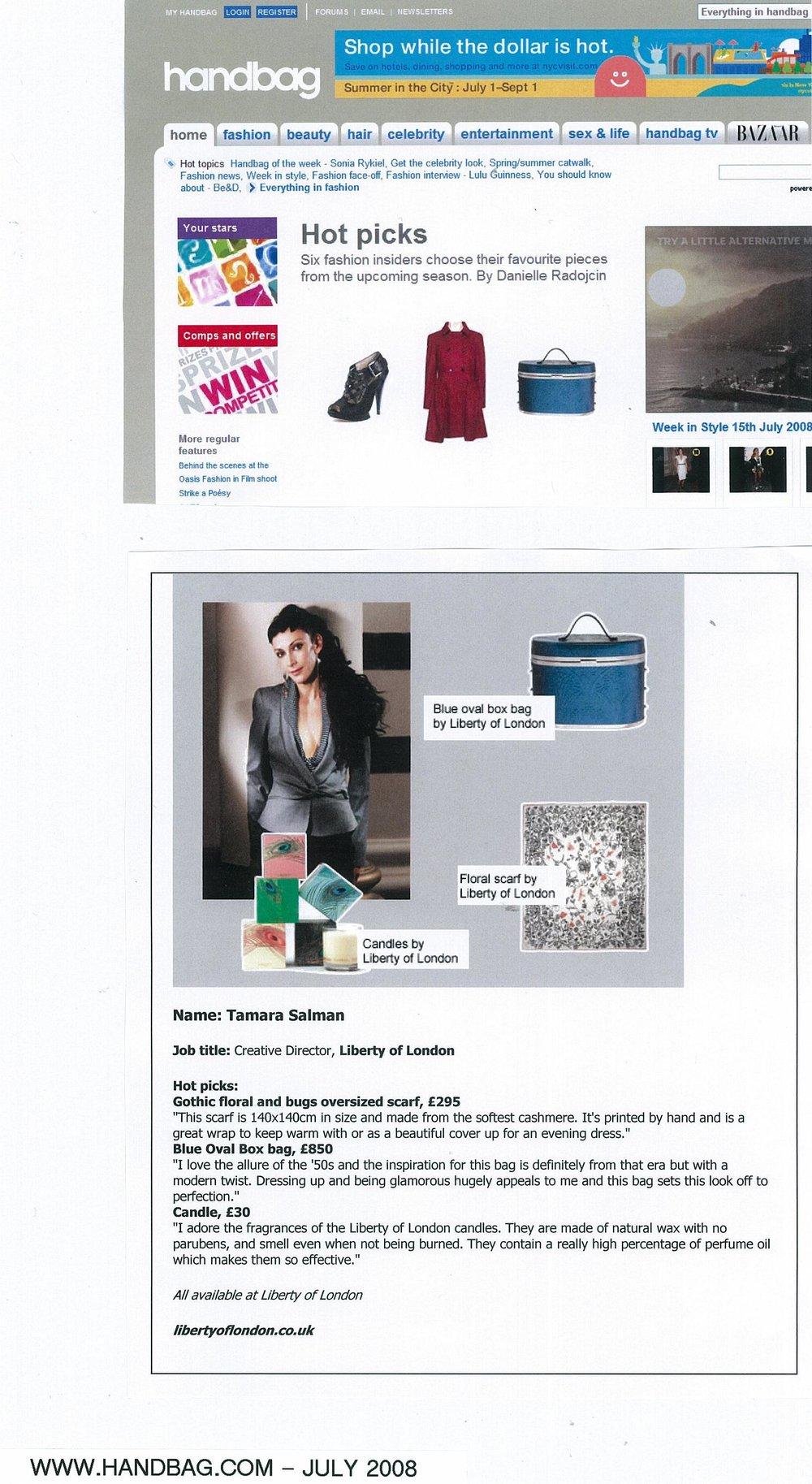 Handbag.com.jpg