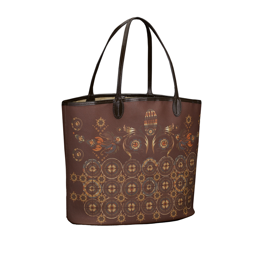 fresco shopper brn low res.jpg