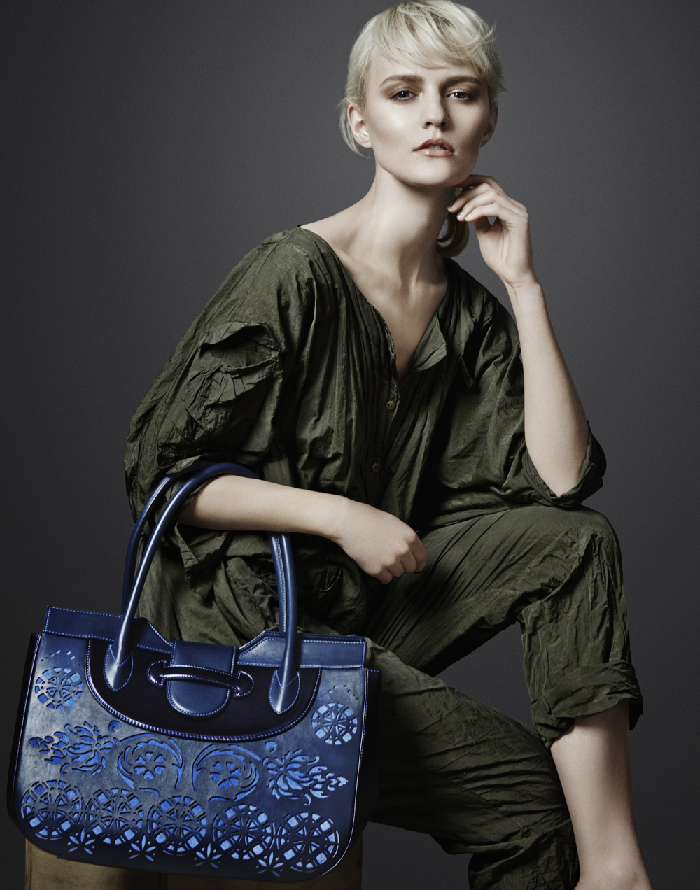 Ocean Tote v low res.jpg