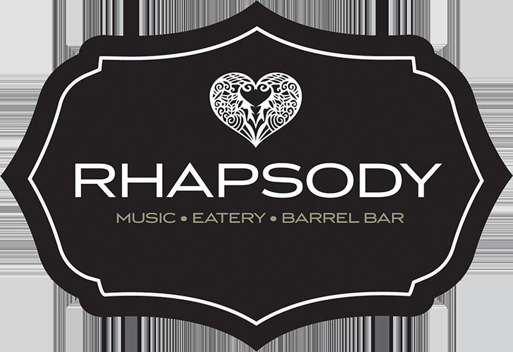 Rhapsody_LogoFB.png