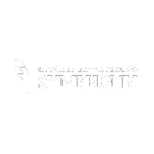 L6.png