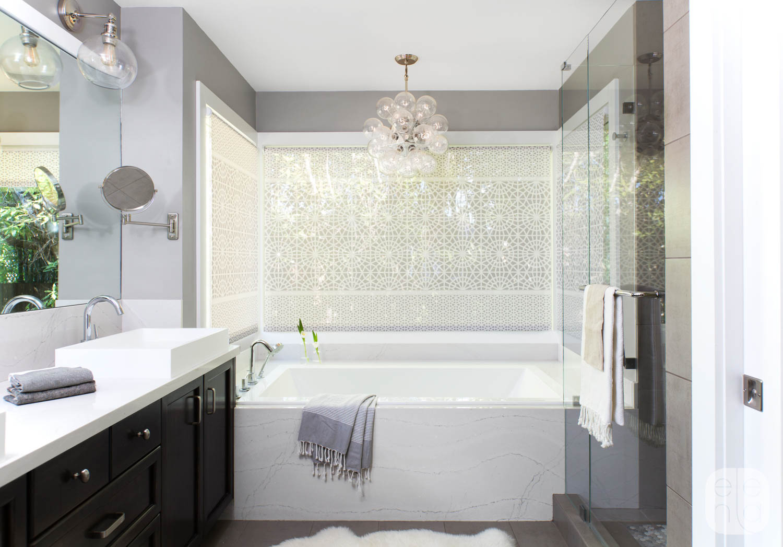 Mill Valley Bungalow — Elena Calabrese Design & Decor