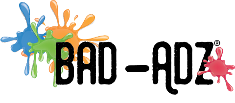 Bad-Adz | Digital Media