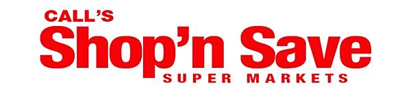 Call's-Shop-n-save.jpg
