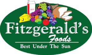 Fitzgeralds logo_New082017.png