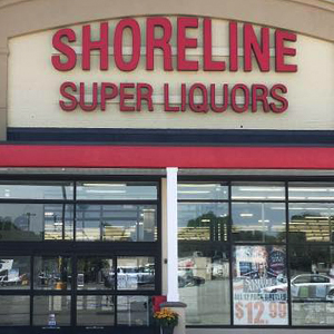 Shoreline Super Liquors Square.jpg