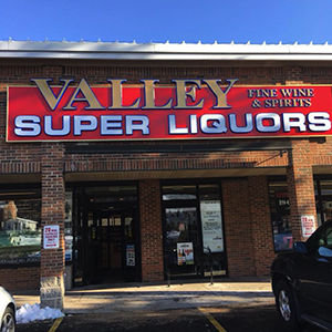 Valley Fine Super Liquors Square.jpg