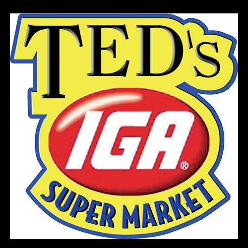 Teds_IGA_Logo.png