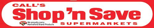 Calls_Web_Logo.png