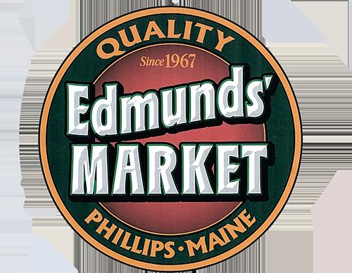 Edmunds_Web_Logo.png