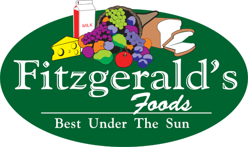 Fitzgeralds_Logo.png