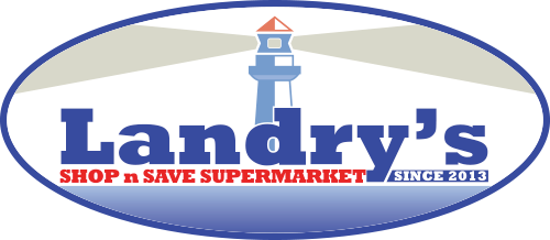 Landrys_Web_Logo.png