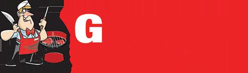 Gowells_Web_Logo.png