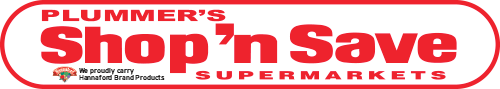 Plummers_Web_Logo.png