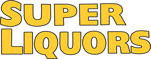 SuperLiuors_Web_Logo.png