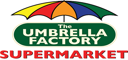 The_Umbrella_Factory_Logo.png